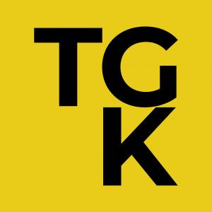TheGayKeto